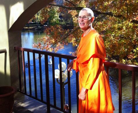 Swami-a-WMR2